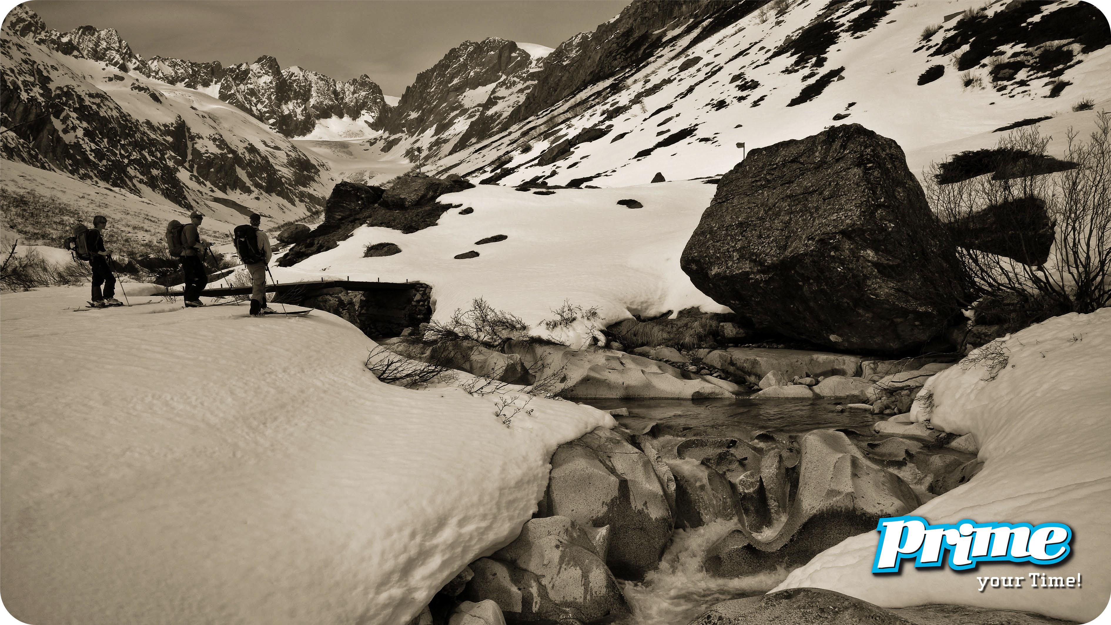 Klettergurt Für Skitouren : Ausrüstung skitouren norwegen held paul